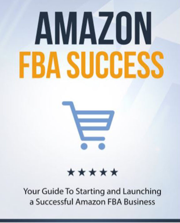 Amazon-FBA-Success